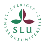 Swedish University of Agricultural Sciences