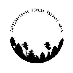 iftd logo final-01