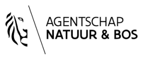Agenstschap Natuur en Bos