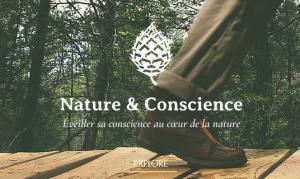 nature_et_conscience_logo