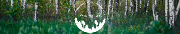 Banneri IFTD 20193