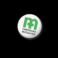 CM-nbutton_Q_geenbas_nl_klein_cs5 (1)
